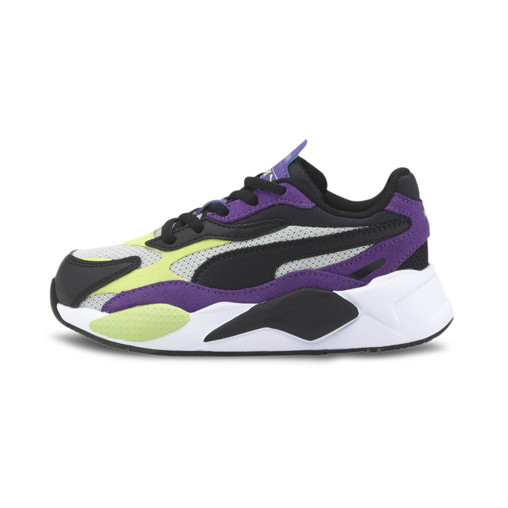 Image Puma RS-X³ Bright Kids' Trainers #1