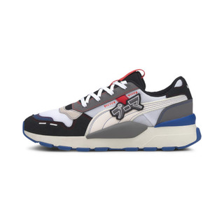 Image PUMA RS 2.0 Japanorama Sneakers