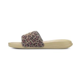 Image PUMA Popcat 20 Leo Women's Sandals