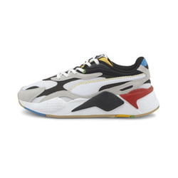 RS-X³ Unity Youth Sneakers