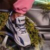Image PUMA PUMA x VON DUTCH RS-2K Sneakers #7