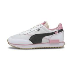 PUMA x VON DUTCH Future Rider Women's Sneakers