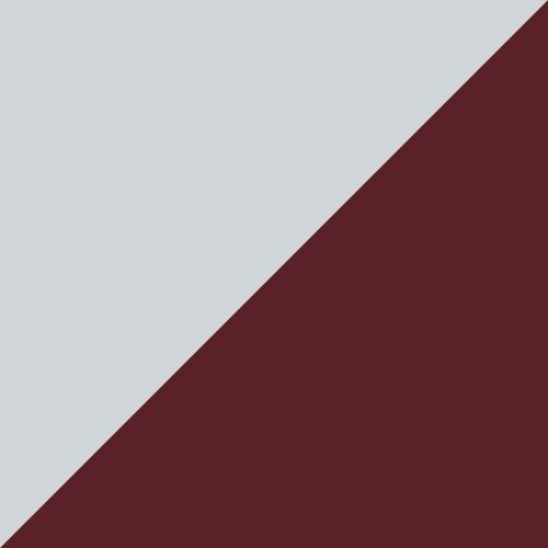 Puma White-Cordovan