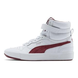Image PUMA PUMA x DEF JAM Sky LX Men's Sneakers