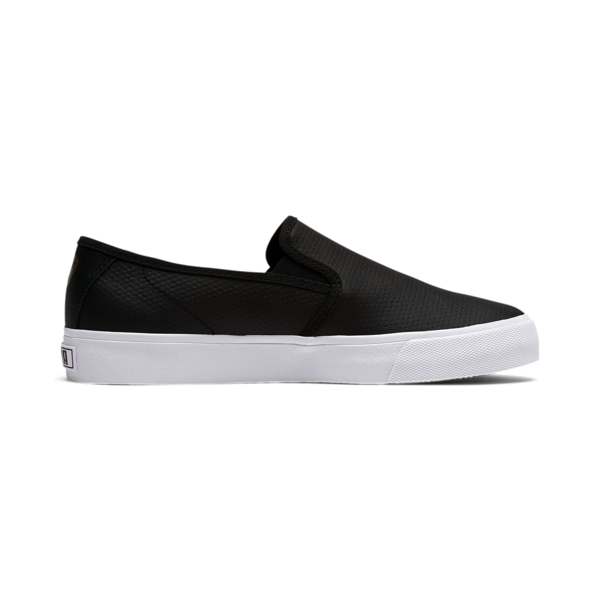 thumbnail 6 - PUMA-Women-039-s-Bari-Cat-Slip-On-Shoes