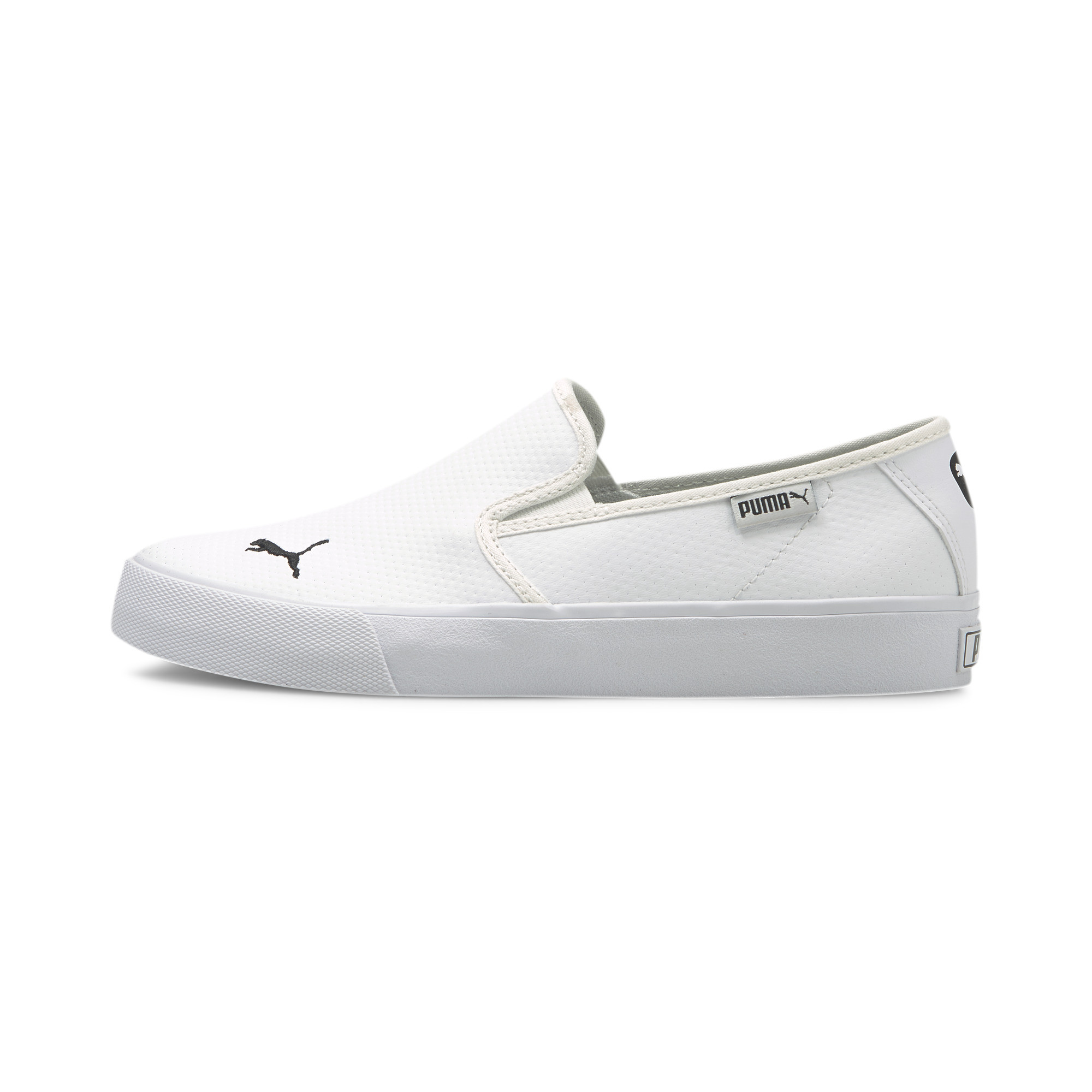 thumbnail 16 - PUMA-Women-039-s-Bari-Cat-Slip-On-Shoes