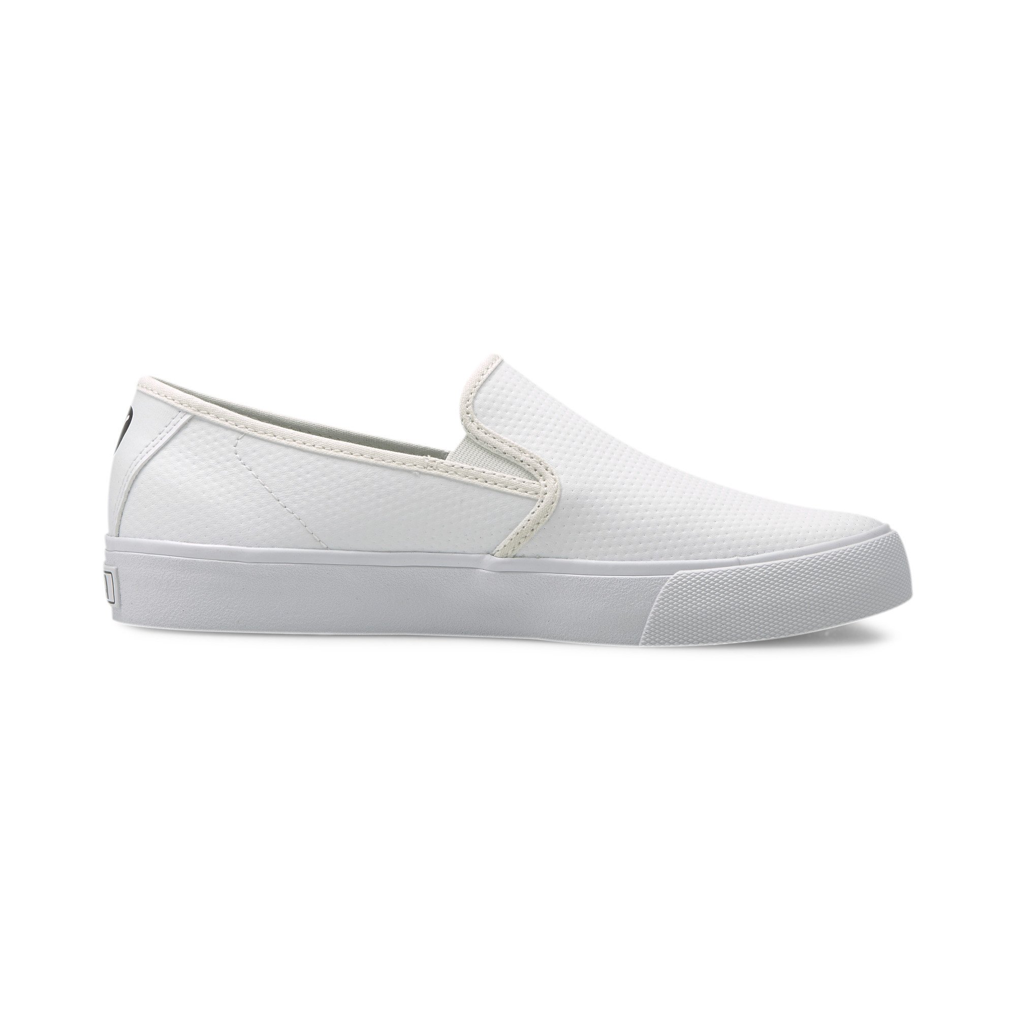 thumbnail 18 - PUMA-Women-039-s-Bari-Cat-Slip-On-Shoes