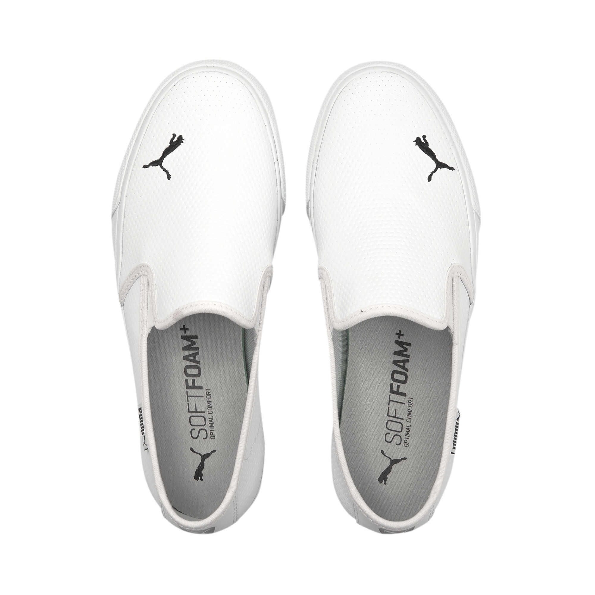 thumbnail 19 - PUMA-Women-039-s-Bari-Cat-Slip-On-Shoes