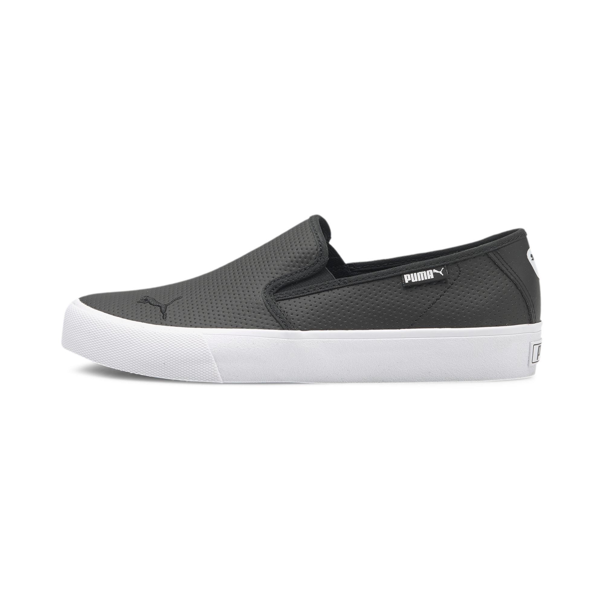 thumbnail 10 - PUMA-Women-039-s-Bari-Cat-Slip-On-Shoes
