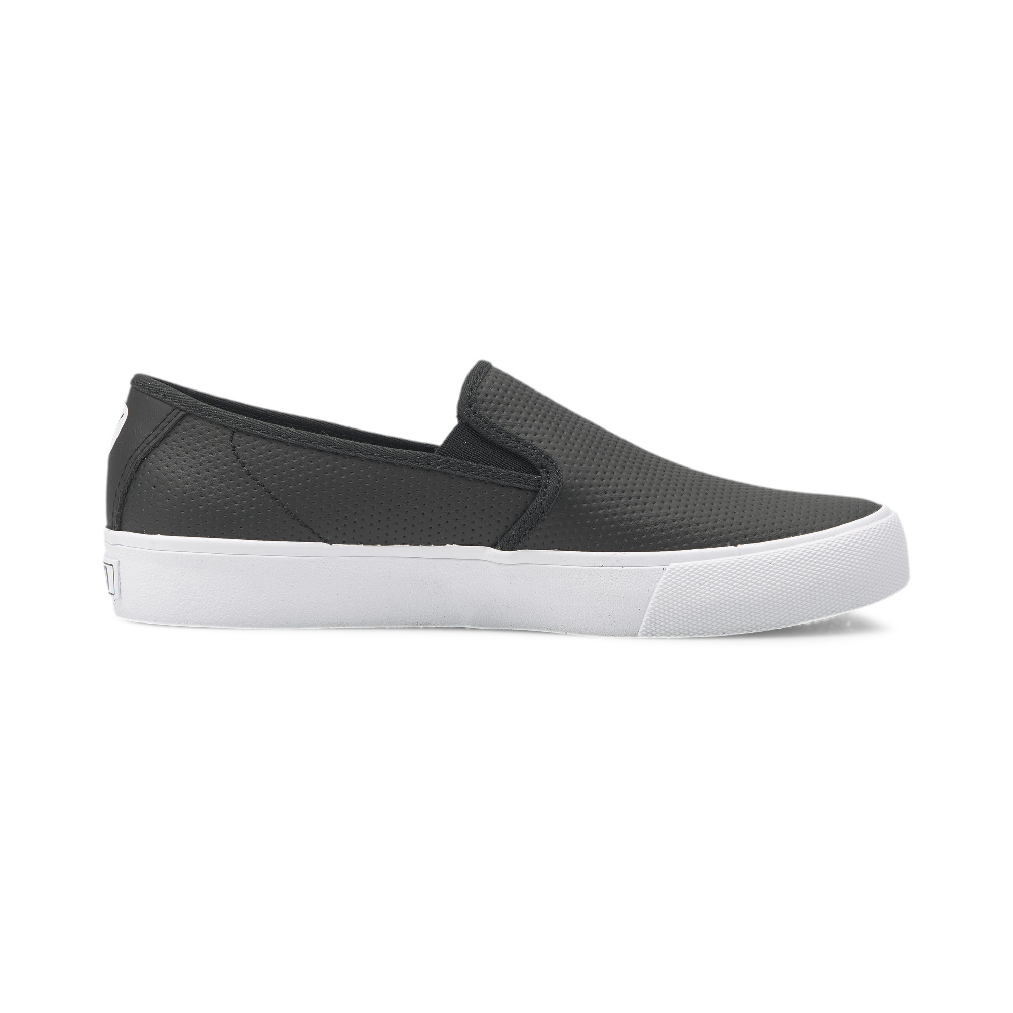 thumbnail 12 - PUMA-Women-039-s-Bari-Cat-Slip-On-Shoes