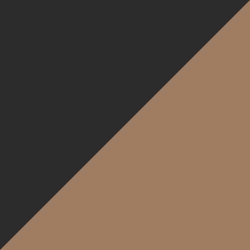 Puma Black-Ebony