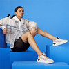 Image Puma RS-X Layers Women's Trainers #8