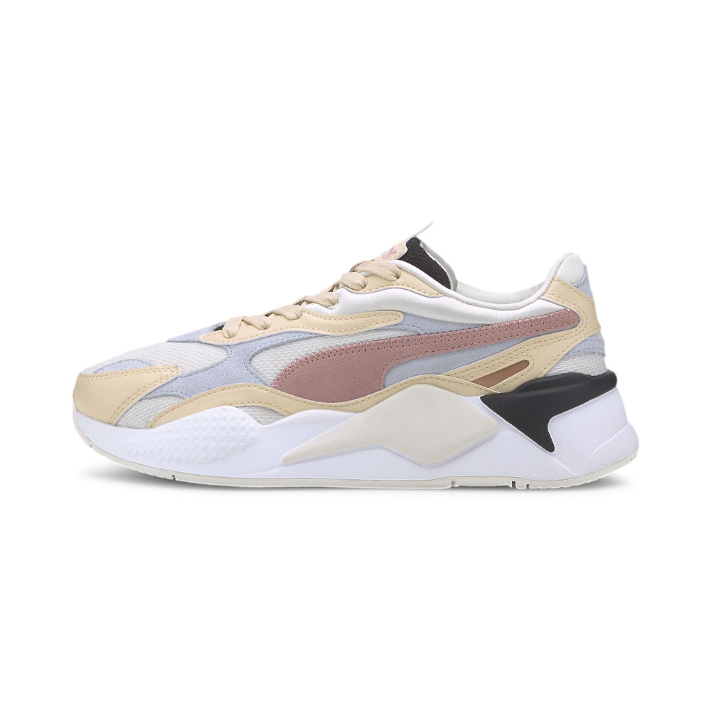 Image Puma RS-X Layers Women's Trainers #1