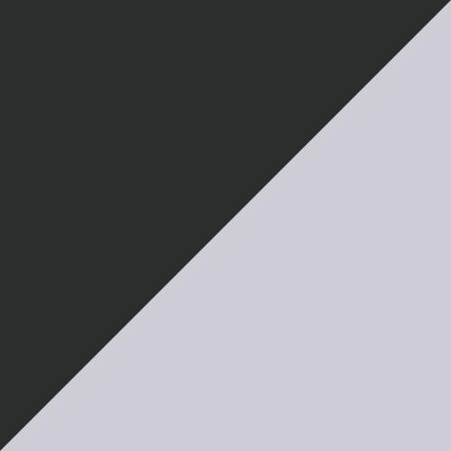 Puma Black-Super Lemon