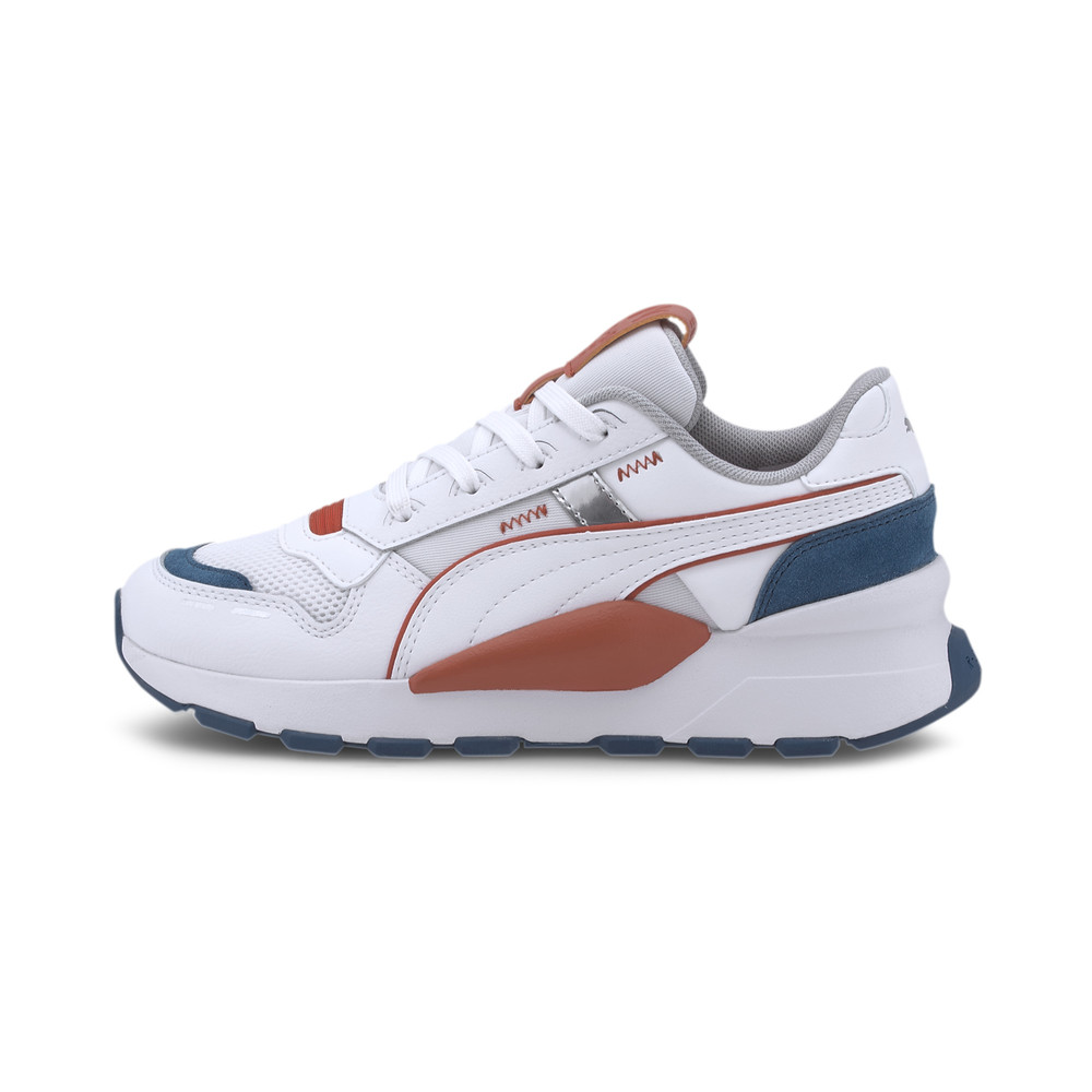 Image Puma RS 2.0 Tops Youth Trainers #1