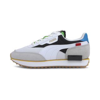 Image PUMA Future Rider Unity Youth Sneakers