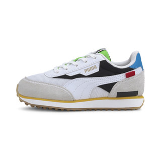 Image PUMA Future Rider Unity Kids' Sneakers
