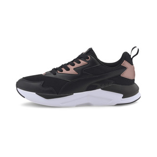 Изображение Puma Кроссовки X-Ray Lite Wmn's Metallic
