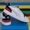 Image Puma The Unity Collection Ralph Sampson Signature Trainers #7