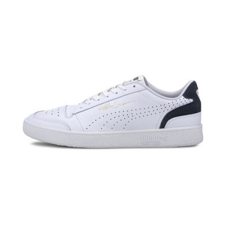 Image PUMA Ralph Sampson Lo Perf Colour Sneakers