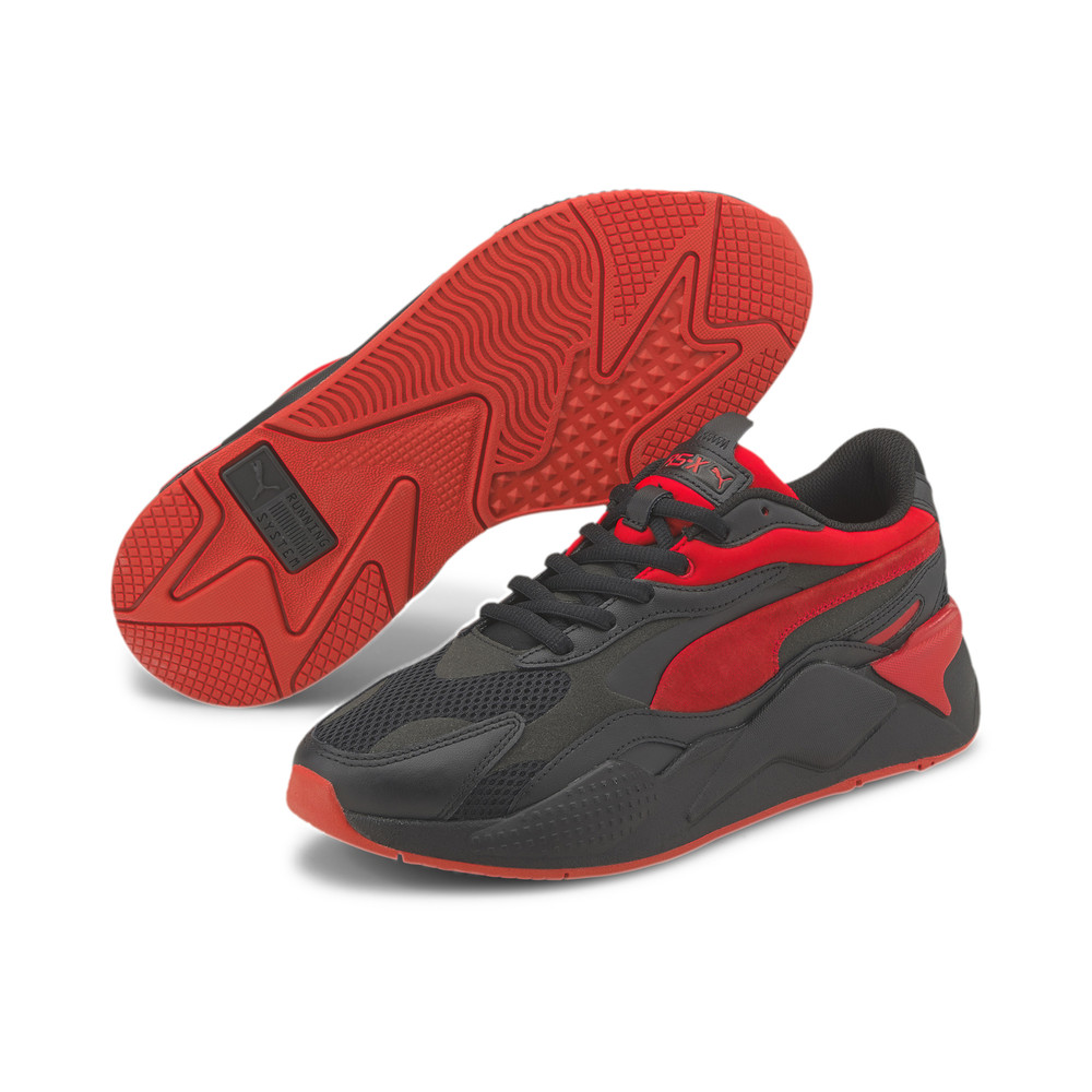 Image PUMA RS-X Prism Sneakers #2
