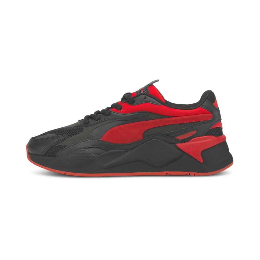 Image PUMA RS-X Prism Sneakers #1