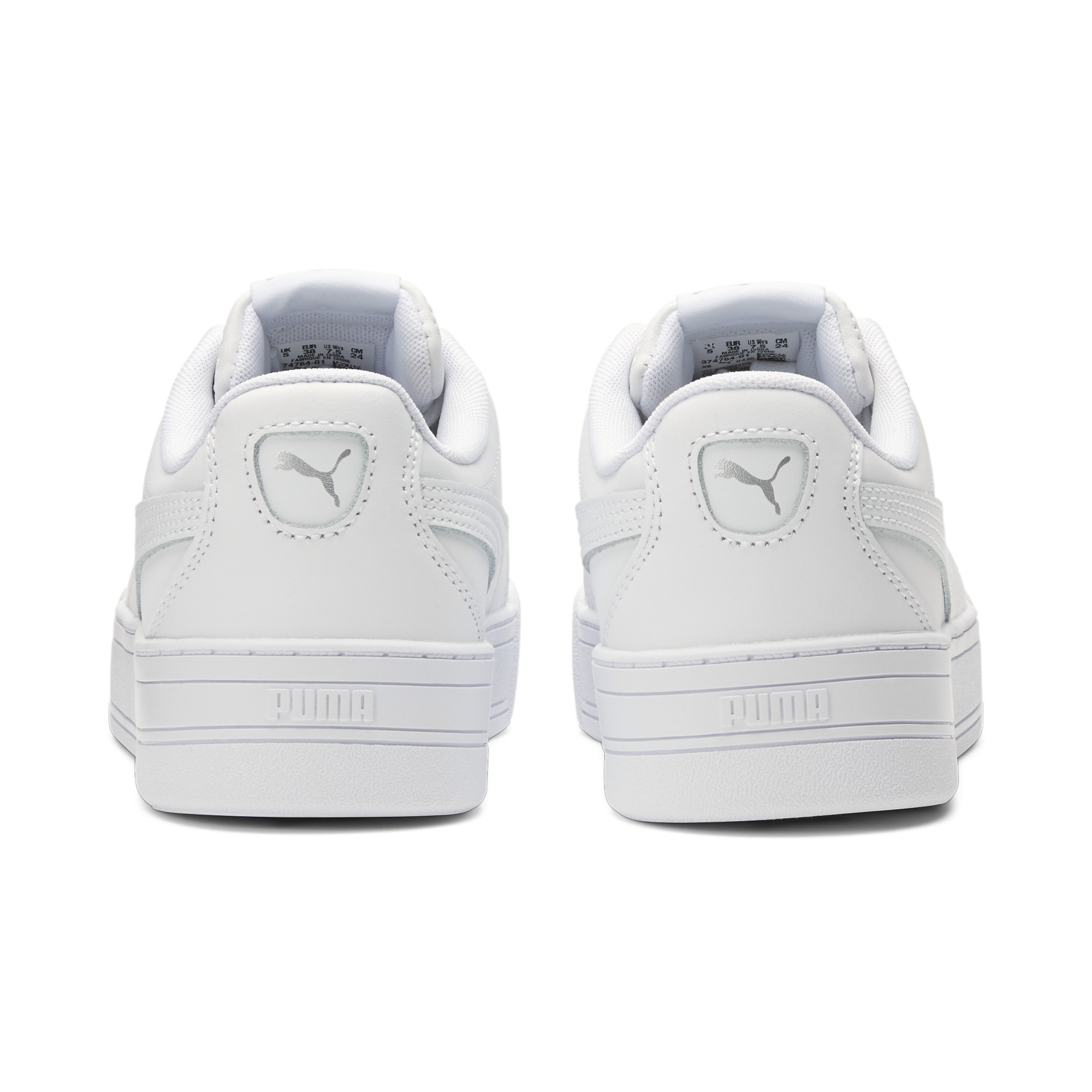 PUMA-Women-039-s-Skye-Sneakers thumbnail 15