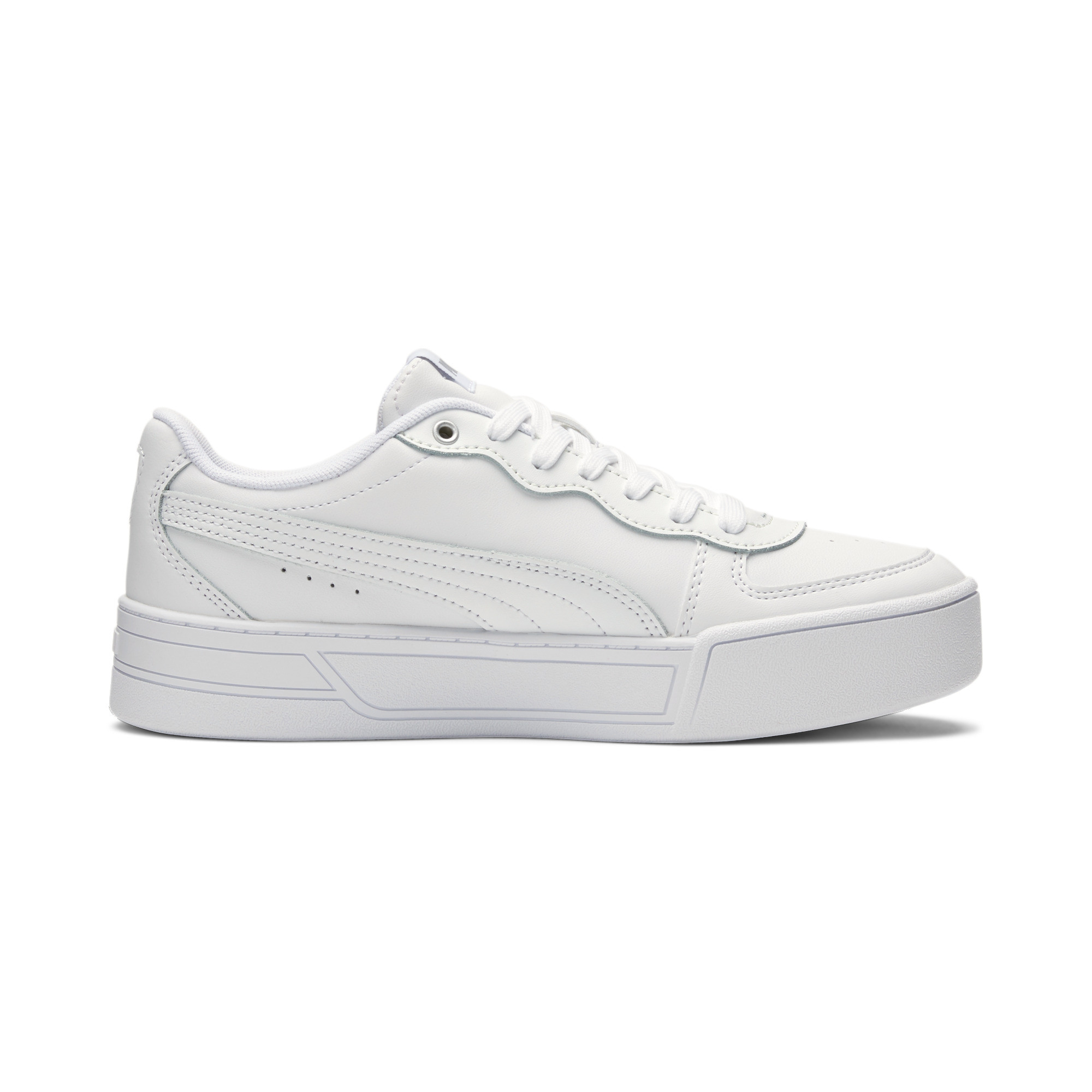 PUMA-Women-039-s-Skye-Sneakers thumbnail 18