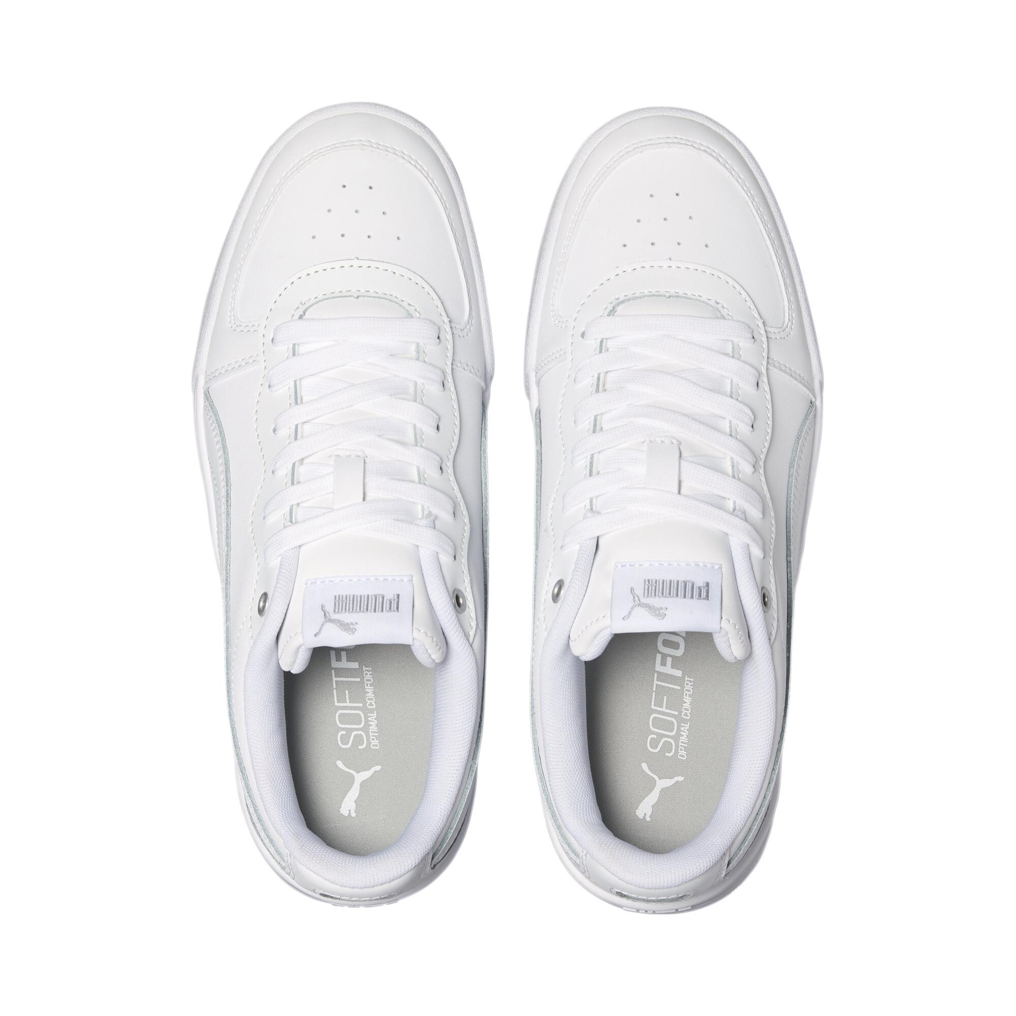 PUMA-Women-039-s-Skye-Sneakers thumbnail 19