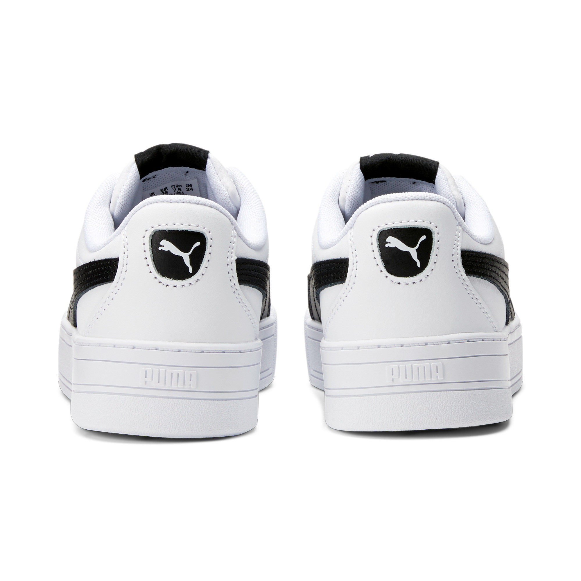 PUMA-Women-039-s-Skye-Sneakers thumbnail 3