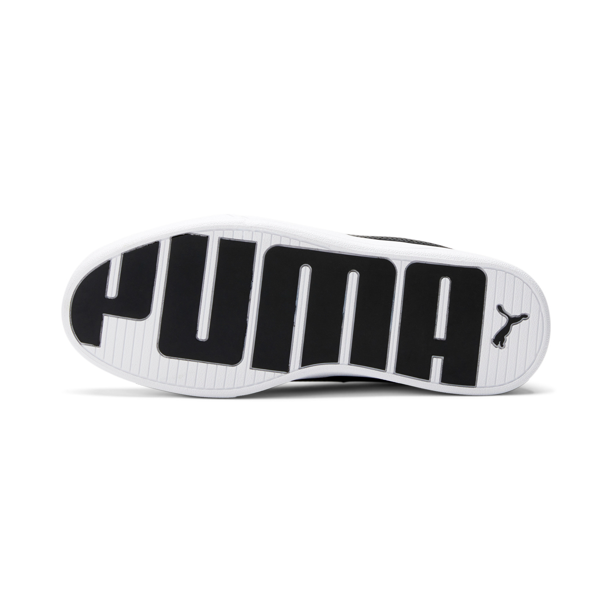 PUMA-Women-039-s-Skye-Sneakers thumbnail 5