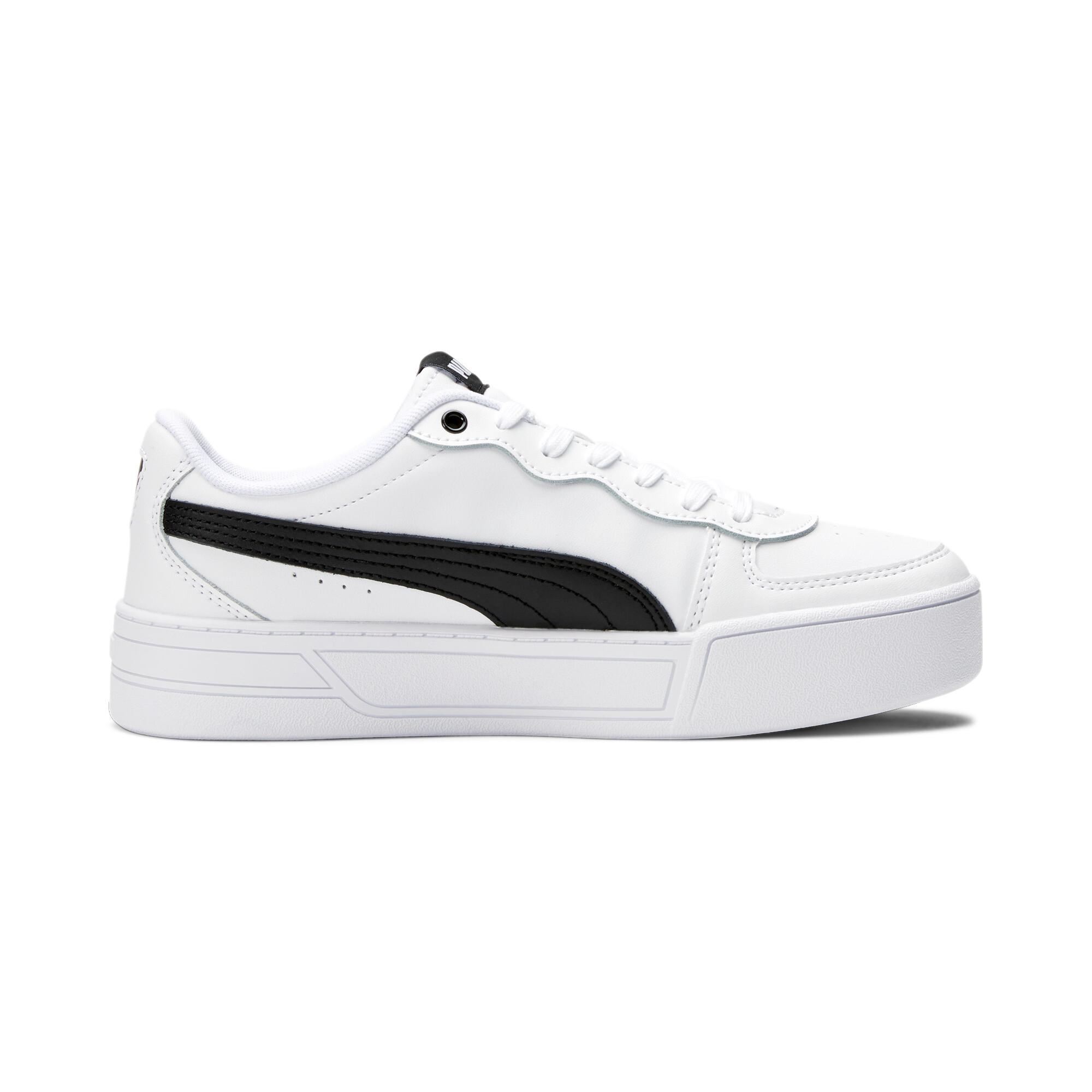 PUMA-Women-039-s-Skye-Sneakers thumbnail 6