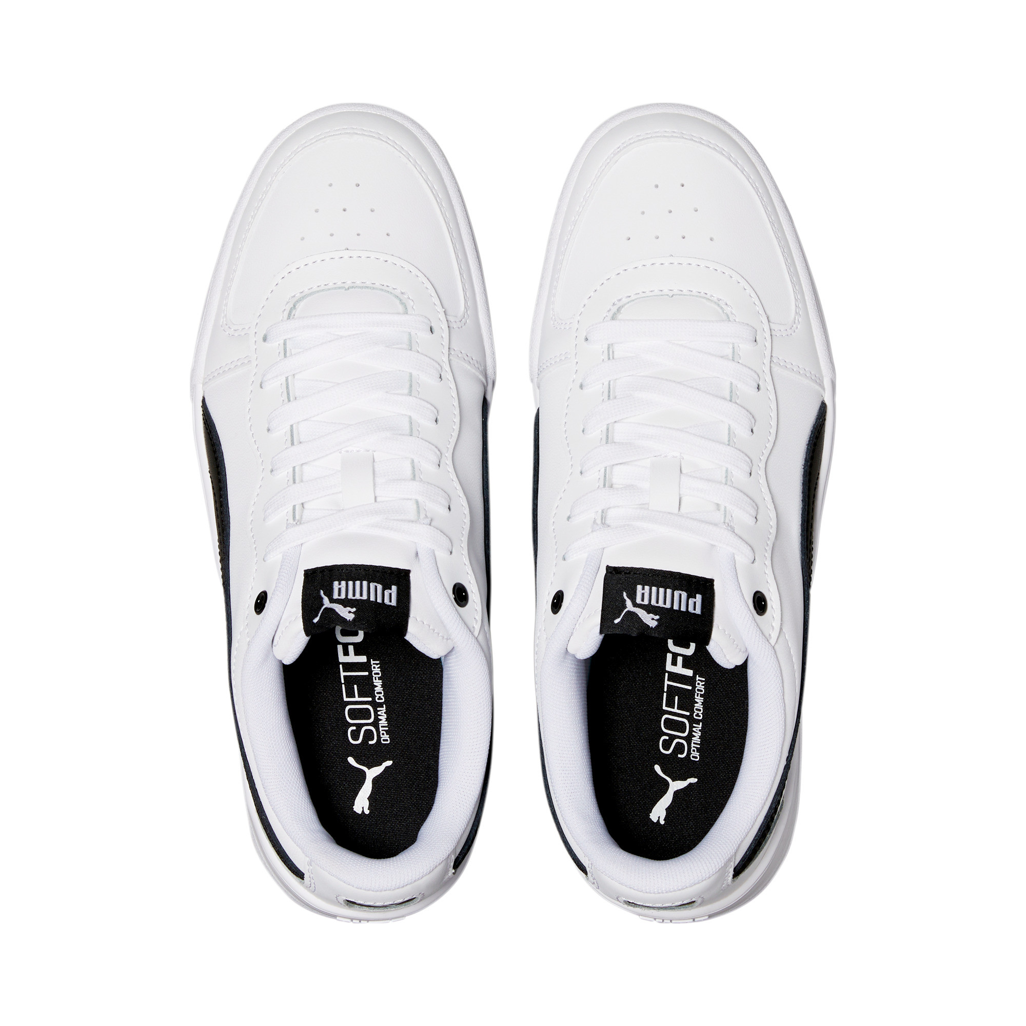 PUMA-Women-039-s-Skye-Sneakers thumbnail 7