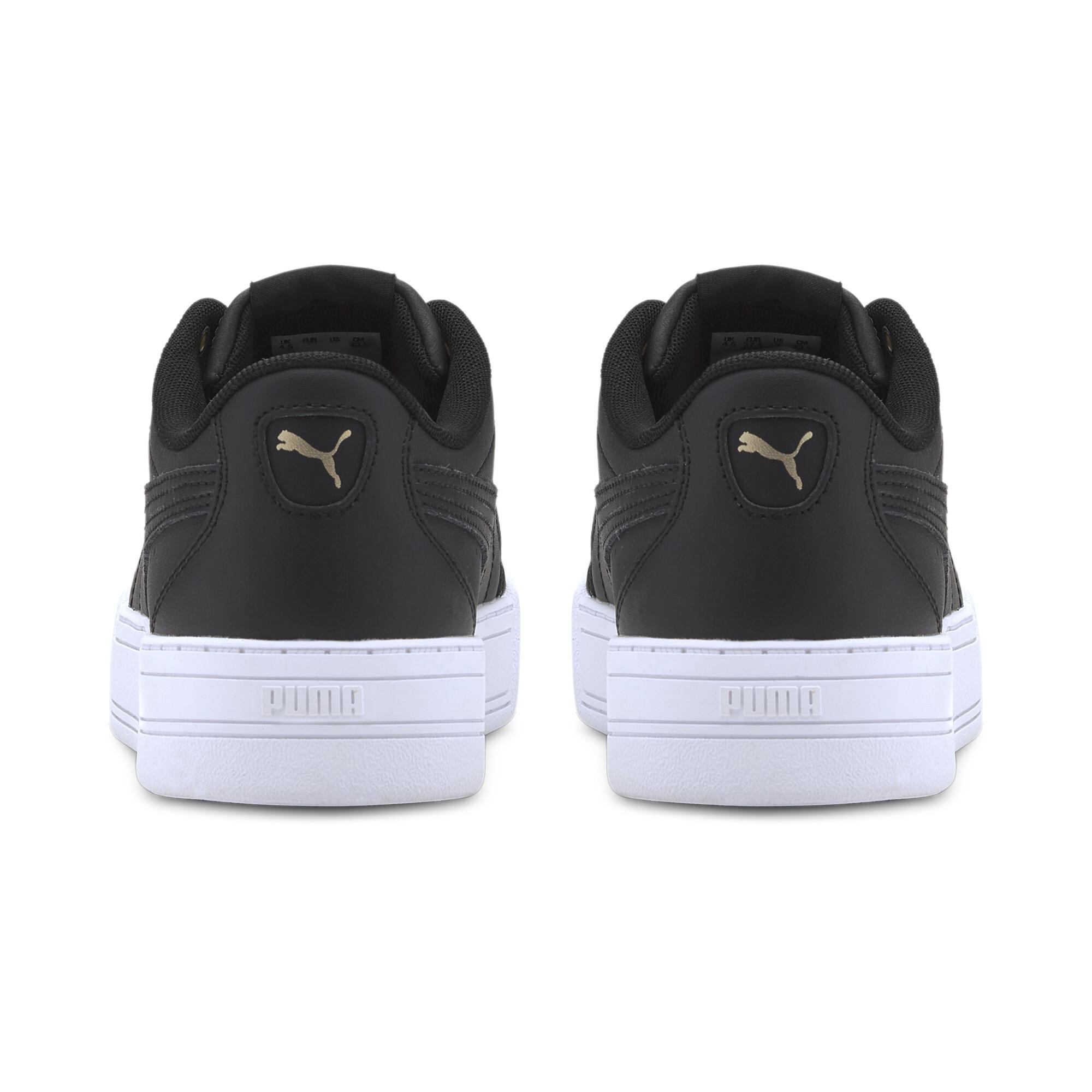 PUMA-Women-039-s-Skye-Sneakers thumbnail 9