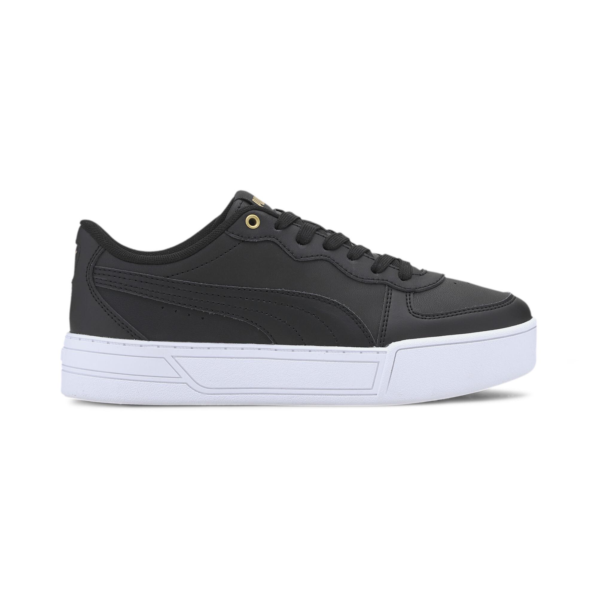 PUMA-Women-039-s-Skye-Sneakers thumbnail 12