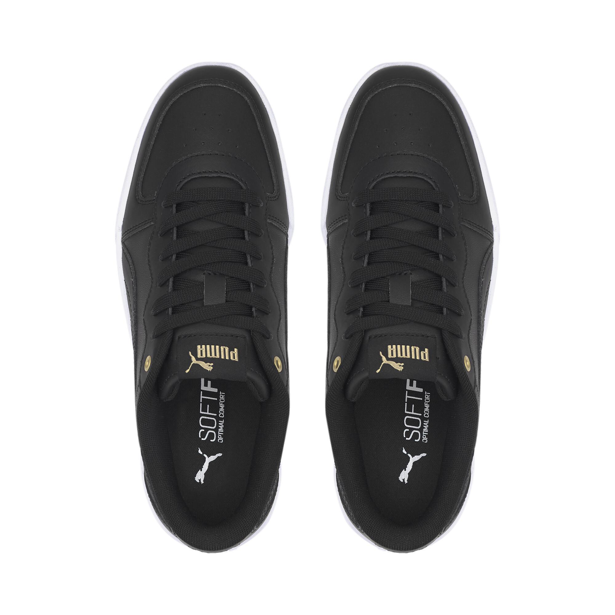 PUMA-Women-039-s-Skye-Sneakers thumbnail 13
