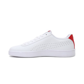Image PUMA Court Pure Sneakers