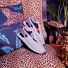 Image PUMA Future Rider Wildcats Sneakers #7