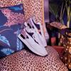 Изображение Puma Кроссовки Future Rider W.Cats #7