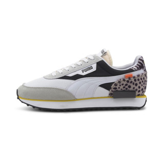 Image PUMA Future Rider Wildcats Sneakers