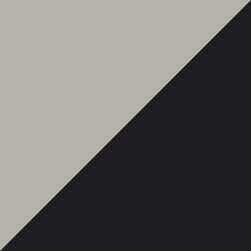 Puma Black-Whisper White
