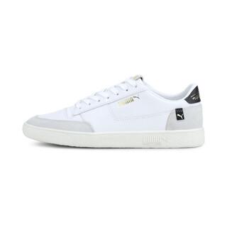 Image PUMA Ralph Sampson MC PRM Sneakers