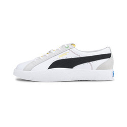 Love The Unity Collection Women's Sneakers