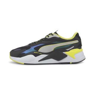 Image PUMA RS-X³ Emoji Sneakers