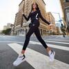 Image PUMA Hedra Fantasy Women's Sneakers #8