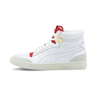 Image PUMA Ralph Sampson Mid Dassler Legacy Sneakers