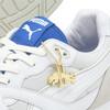 Image PUMA Mirage OG Dassler Legacy Sneakers #7