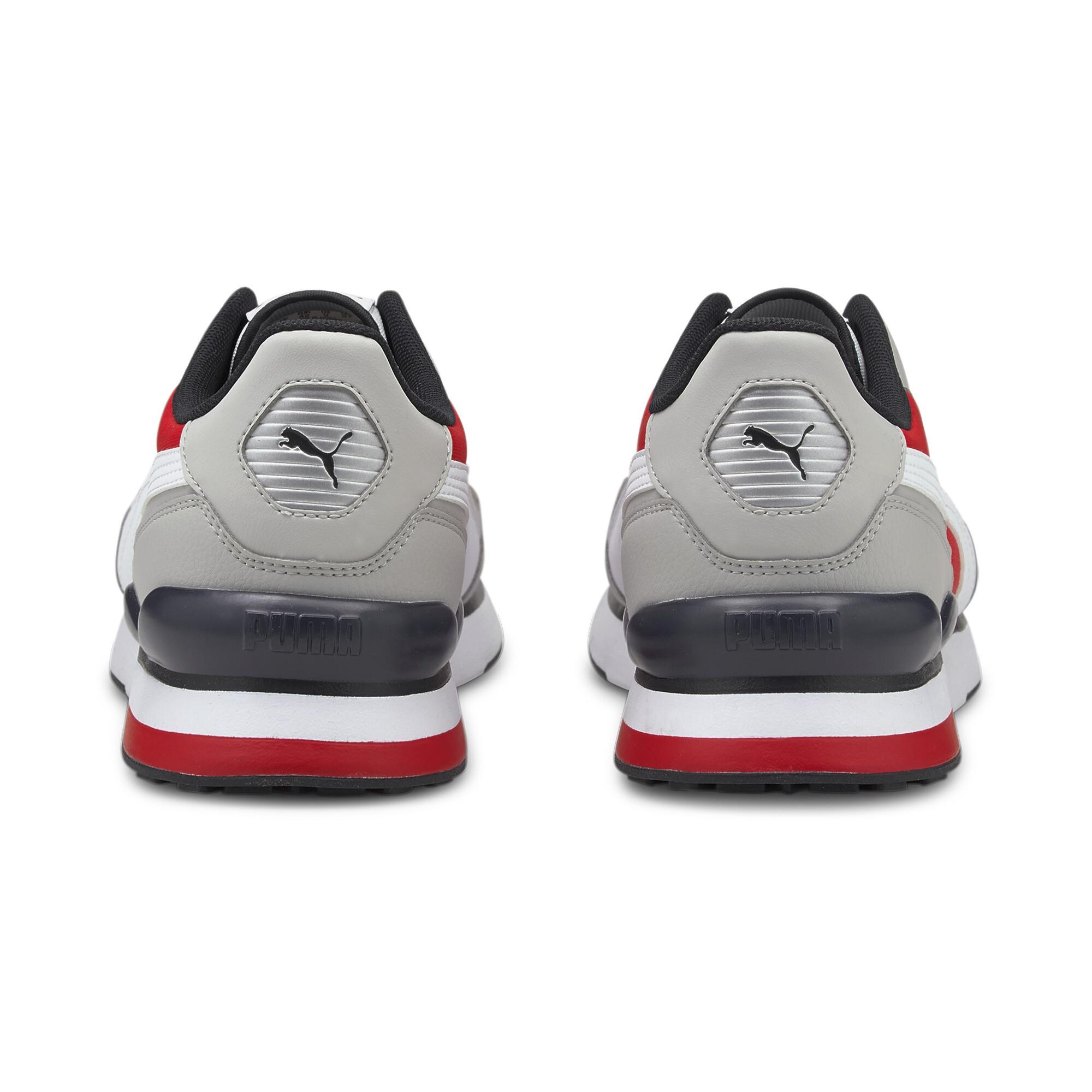 thumbnail 6 - PUMA Men's R78 FUTR Sneakers