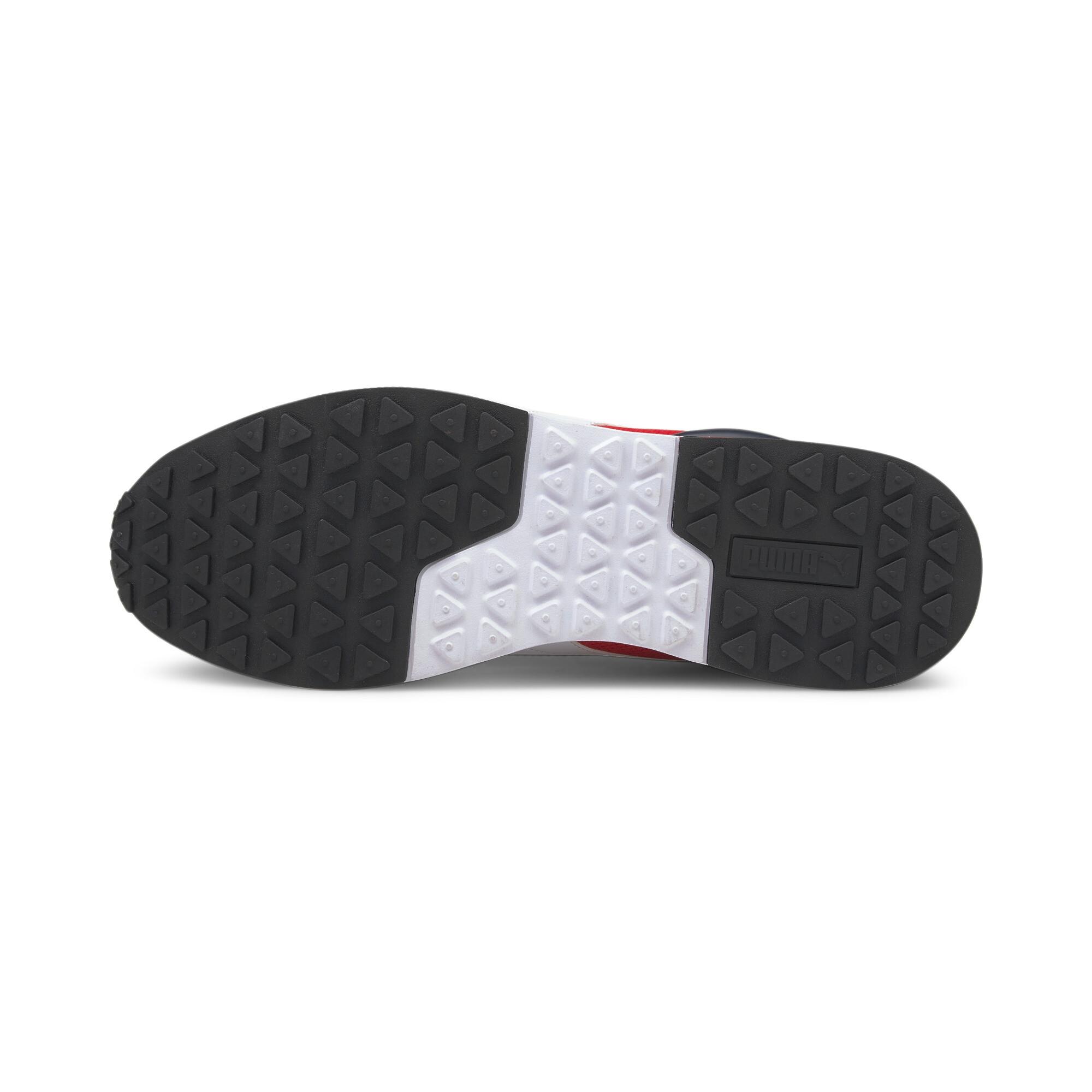 thumbnail 8 - PUMA Men's R78 FUTR Sneakers