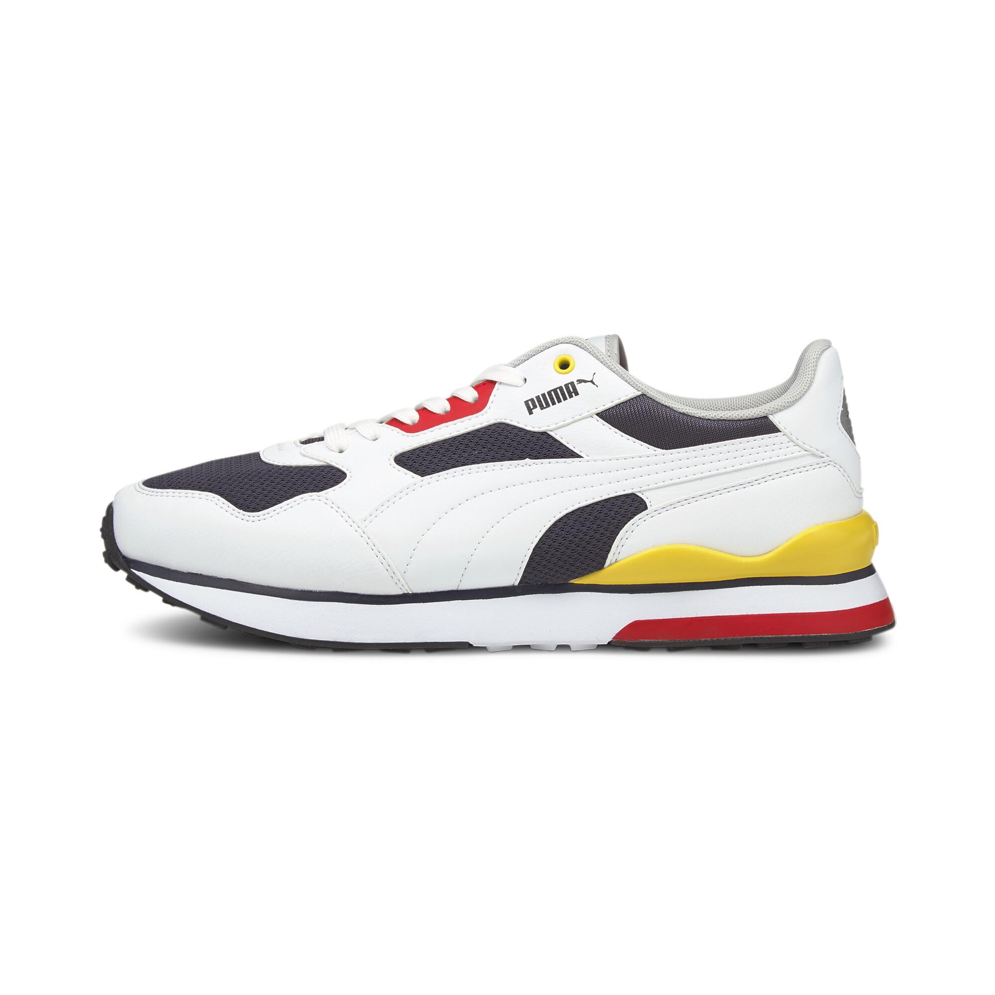 PUMA Men's R78 FUTR Sneakers | eBay